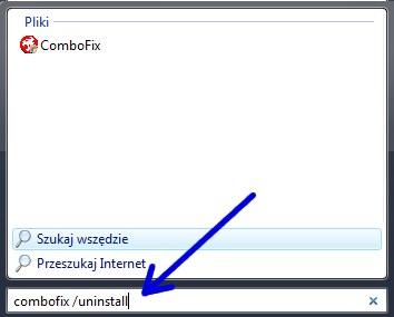 Windows Vista/Windows 7 - Menu Start